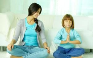 Teaching-Children